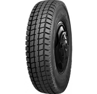 10.00 r20 Forward Traction