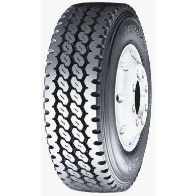 13 R22.5 Bridgestone M840