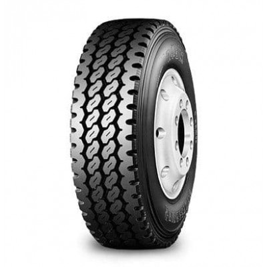 13 R22.5 Bridgestone M840EVO
